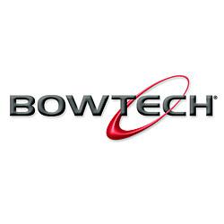 Bowtech copy