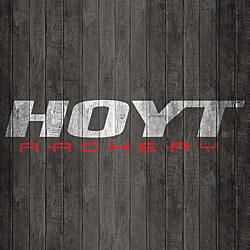 HoytLogoWeb copy
