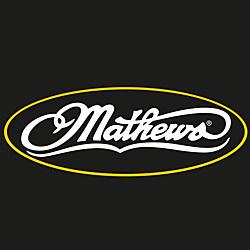 MatthewsBows copy