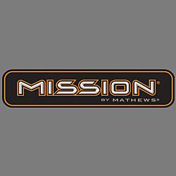 MissionBowsLogo copy