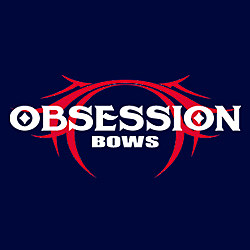 ObsessionBows copy