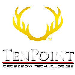 TenPoint_WebLogo copy