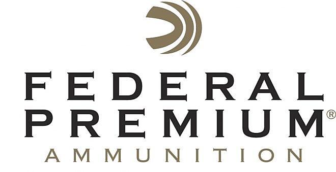 FedPremium872C-660x339