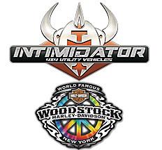WoodstockWeb-Intimidator copy